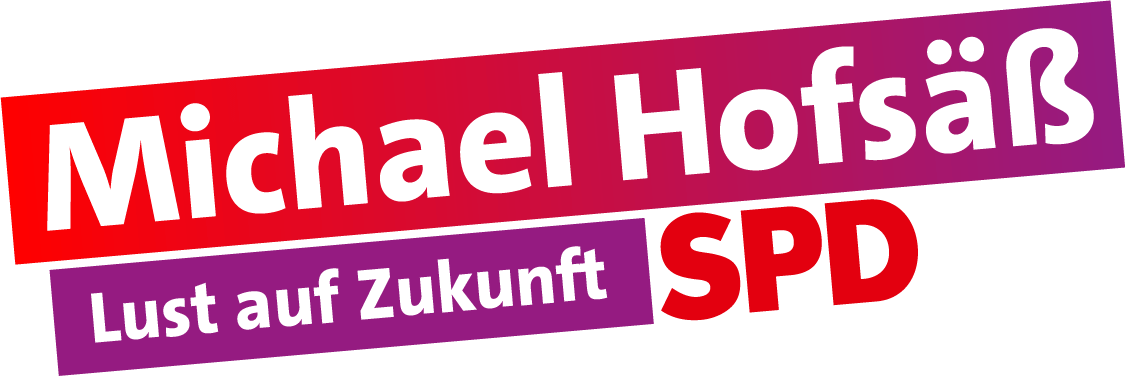 Michael Hofsäß